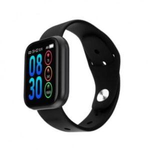 smart watch k6