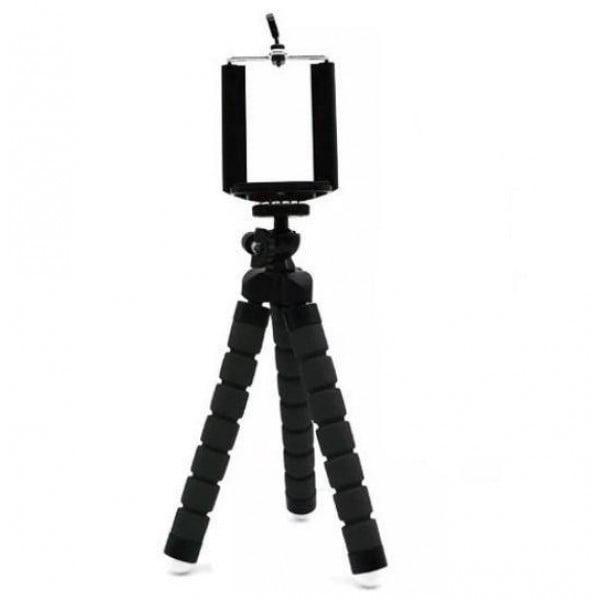 შტატივი Selfie Flexi Pod