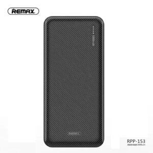 Power Bank REMAX RPP-153