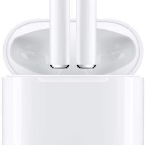 AirPods Apple with Pop Up TWS I68 Earphone Apple IOS & Android