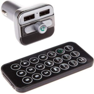 მოდულატორი Earldom ET-M11