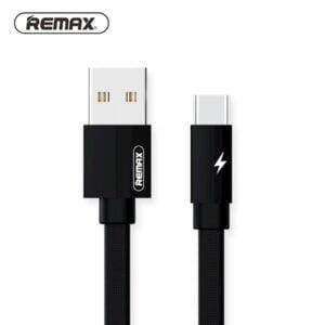 უსბ კაბელი REMAX RC-094a