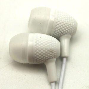 Stereo X07 ყურსასმენი