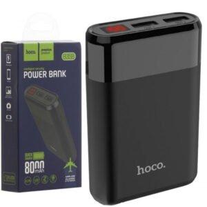 Power Bank hoco B35B