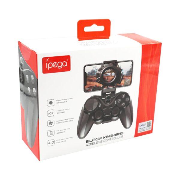 PG-9128 Kingkong Wireless Controller Direct Play