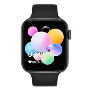 Smart Watch FT50 - სმარტ საათი