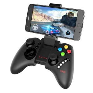 IPEGA 9021s Classic Bluetooth gamepad for PUBG