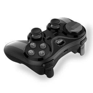 PG-9128 Kingkong Wireless Controller Direct Play