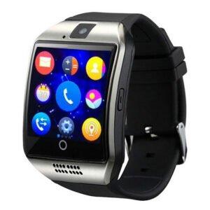 Smart Watch Q18 -სმარტ საათი