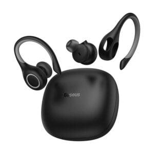 Baseus True Wireless Earphones W17- ბლუთუზიანი ყურსასმენი
