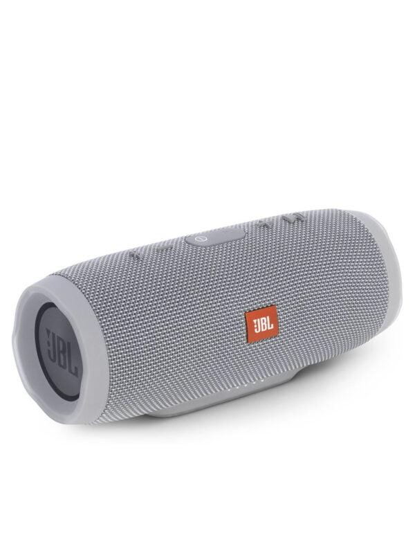 Charge 3 Portable Wireless Speaker - ბლუთუზ დინამიკი
