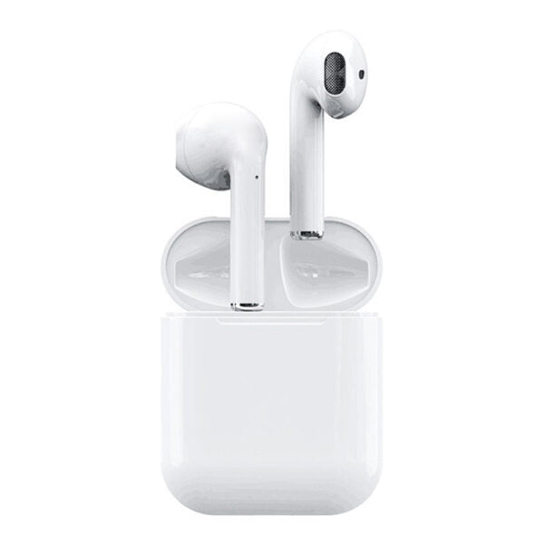 I12 TWS 2019 Hot Earphone Hands Free touch Control i12 earbuds