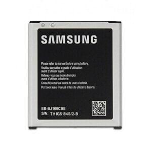 Samsung battery- J110
