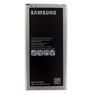 Samsung battery- J710