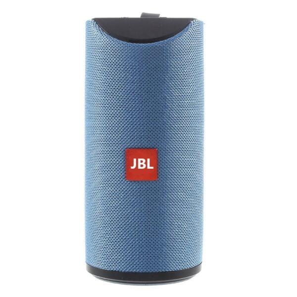 JBL TG113 Bluetooth-Speaker-v4 Wireless Portable Speaker– ბლუთუზ დინამიკი