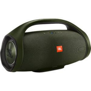 ბლუთზ დინამიკი –JBL Boombox Portable Bluetooth Speaker