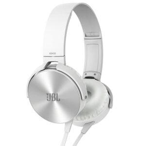 ყურსასმენი JBL XB-450