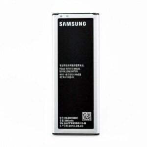 Samsung battery- note 4