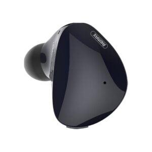 ბლუთუზიანი ყურსასმენი REMAX RB-T21