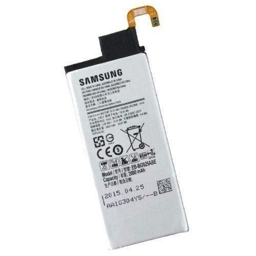 Samsung battery- S7 Edge
