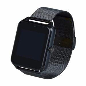 Smart Watch Z60 - სმარტ საათი